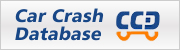 Car Crash Database