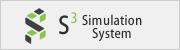S3 Simulation System
